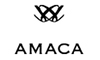 AMACA [アマカ]