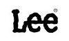 Lee [リー]