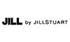 JILL by JILLSTUART [ジルバイジルスチュアート]