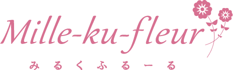 Mille-ku-fleur