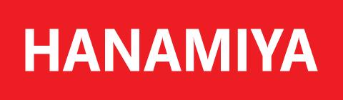 HANAMIYA